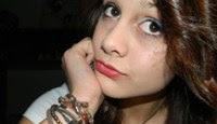 Carolina Picchio Suicida Bullismo