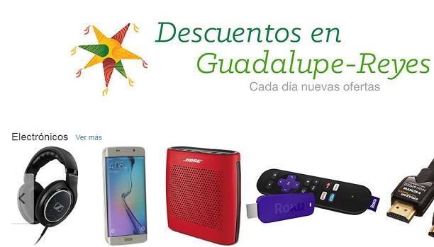 Toluca Noticias