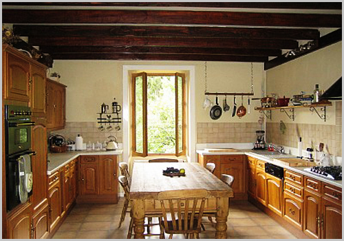 Excellent Country Farm Kitchen Tables 500 x 350 · 176 kB · jpeg
