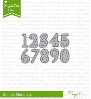 http://www.sugarpeadesigns.com/product/sugarcuts-simple-numbers