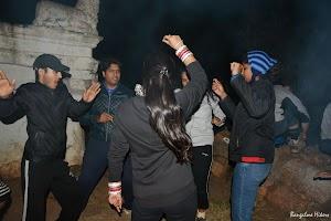 Abhi toh party suru hui hai :-P