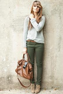 braon-torba-slaganje-boja-slika-007