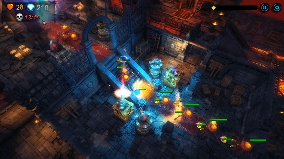yet-another-tower-defence-pc-screenshot-misterx.pro-4