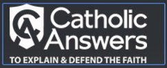 Find Answers About Catholicism