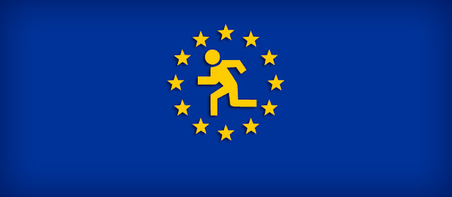 salir del euro,