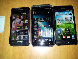 samsung_galaxy_S2_HTC_onex_sidebyside