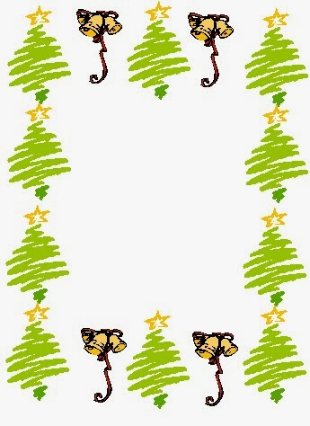 chritmas borders, christmas decorative borders, christmas borders for pages, christmas borders for cards, cards christmas borders, elegant christmas borders, christmas decorative borders, christmas decorate frame, nice christmas decorative borders