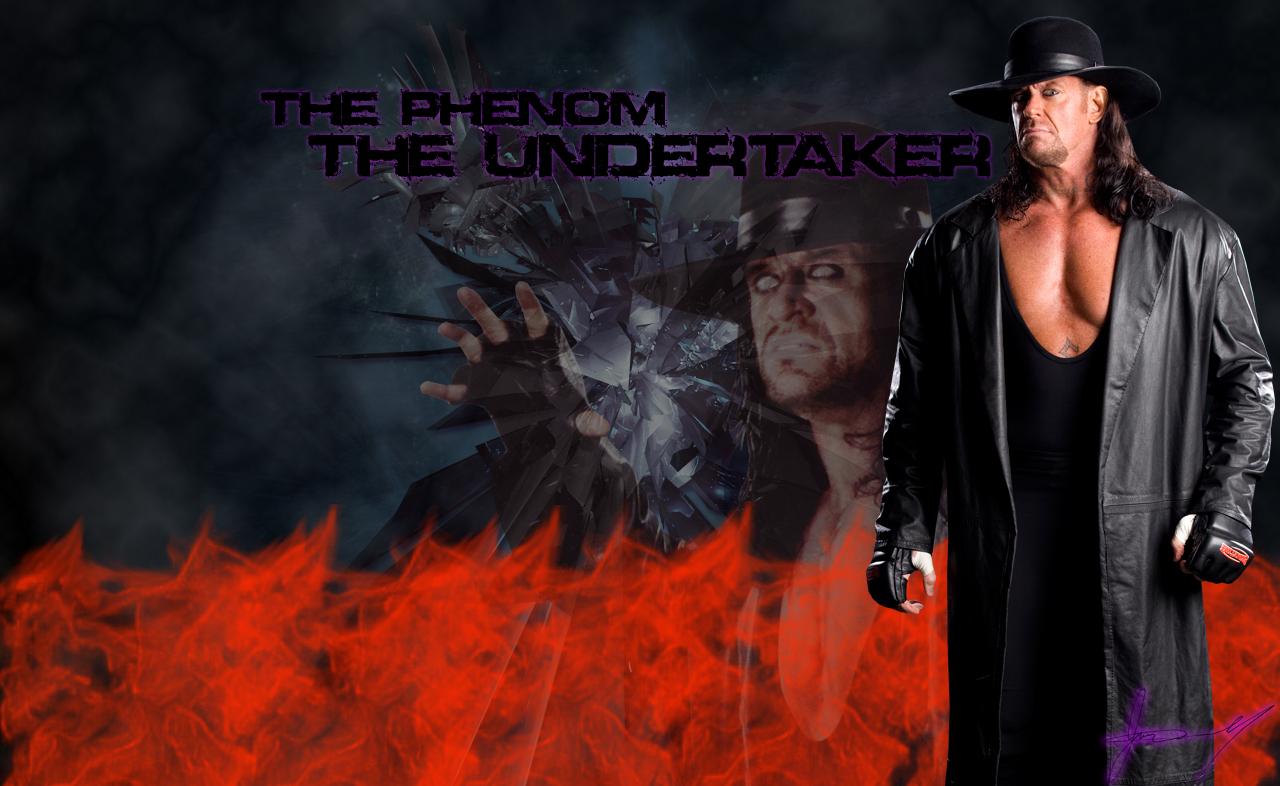 http://4.bp.blogspot.com/-HaWdCpoQJJ4/Tf7JplYtA1I/AAAAAAAAAwI/SXWNVrz7gPo/s1600/The_Undertaker_Wallpaper_by_kydragon.jpg