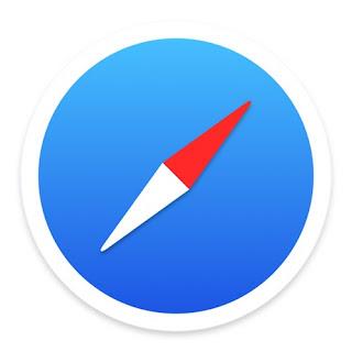 iPhoneのSafariにてタブを切り替える裏ワザ