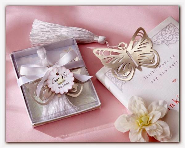 Cadeau mariage original pas cher