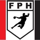 FPH - Federação Paraibana de Handebol