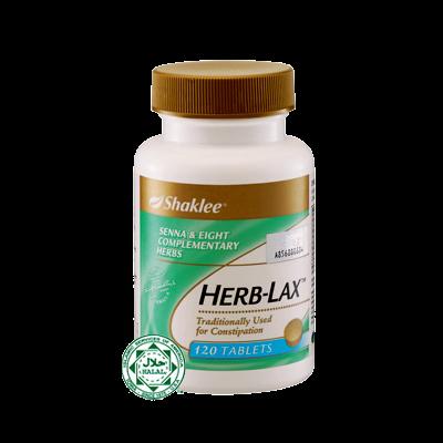 set vitamin shaklee untuk sembelit