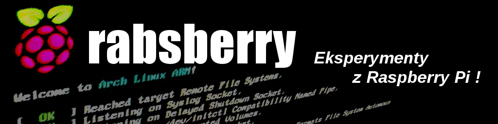 rabsberry