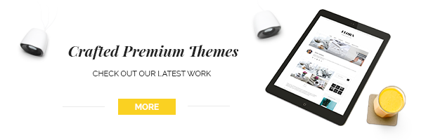 Visto | Multi-column , Responsive Tumblr Theme - 2