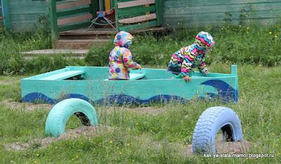 путешествие с детьми, карельские игры для детей, карельские игры,