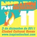 INSPIRATION FEST