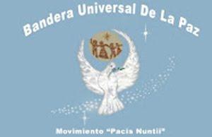 Band. Universal de la Paz