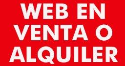 Cerramientos Barcelona  【WEB EN VENTA】 【ANÚNCIESE AQUÍ】