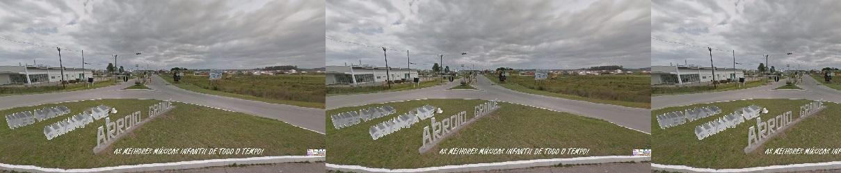 WEB RÁDIO CRIANÇA DE ARROIO GRANDE – AS MELHORES MÚSICAS INFANTIL DE TODO O TEMPO!
