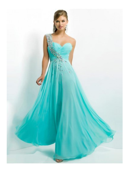 http://www.1dress.de/catalogsearch/result/?main_page=advanced_search_result&search_in_description=1&q=BK537