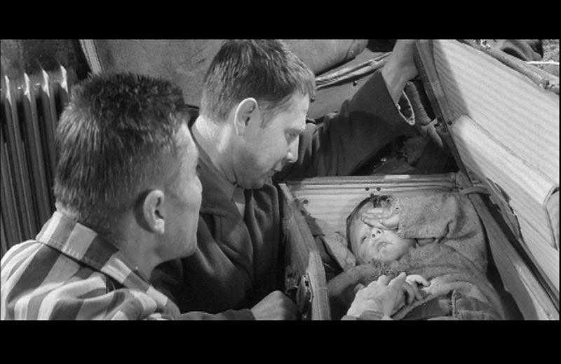 Phim đặc sắc trên kênh ANTG ngày 20/12/2014