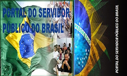 Dia 28 de Outubro Dia do Servidor publico do Brasil