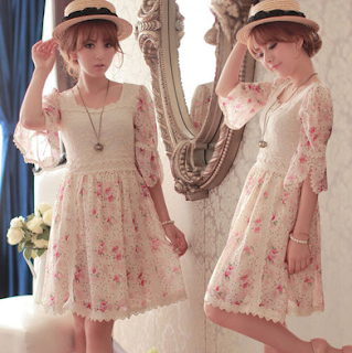 http://fashionkawaii.storenvy.com/products/12514980-japanese-sweet-floral-chiffon-dress
