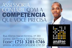 .analise