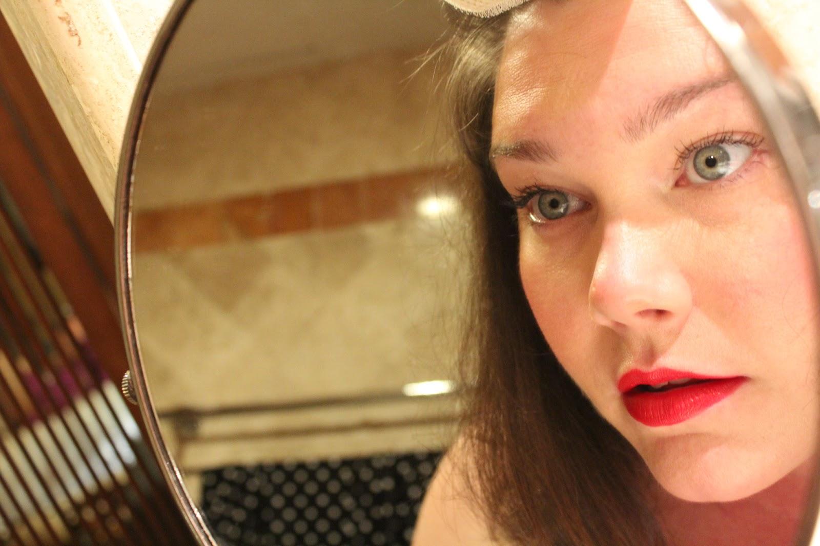 Beauty Product Review: Eye Majic easy eye shadow applicators