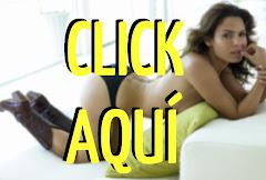 CLICK EN LA IMAGEN PARA VER GALERÍA DE   FOTOS DE LAS ACTRICES MÁS BELLAS