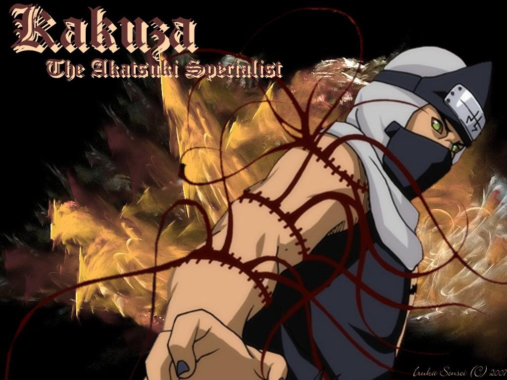 http://4.bp.blogspot.com/-Hal84ft84O4/TdUdQT0f18I/AAAAAAAAAQU/YSC5WgESsA8/s1600/kakuzu_wallpaper.jpg