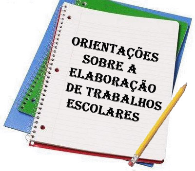 Acesse as