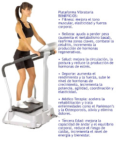 Area fit gimnasio rosario beneficios plataforma for Rosario fitness gimnasio