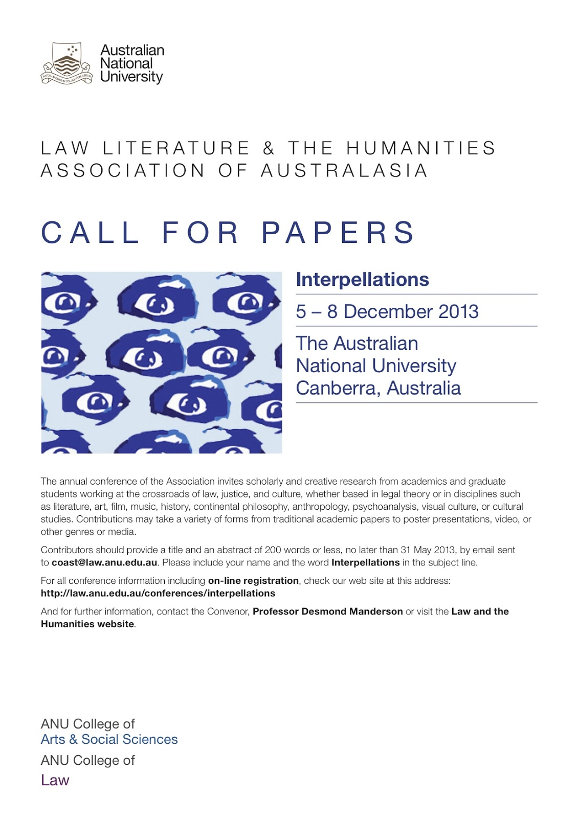 call for papers literary theory View cognitive literary theory research papers on academiaedu and historical framework to discuss the origin and changes of what we now call literature.