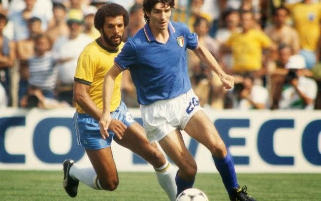 Por que a camisa da seleção da Itália é azul  Este é um dos questionamentos  mais feitos pelos amantes de camisas de futebol 7d050d602afbd