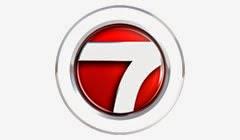 WSVN 7 - Miami en vivo