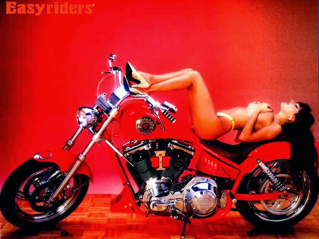 I Am Jamali Hot Bike Wallpapers