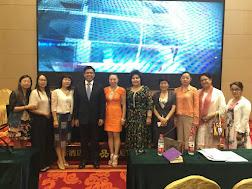 2016《國家外專局專家巡講喀什場》