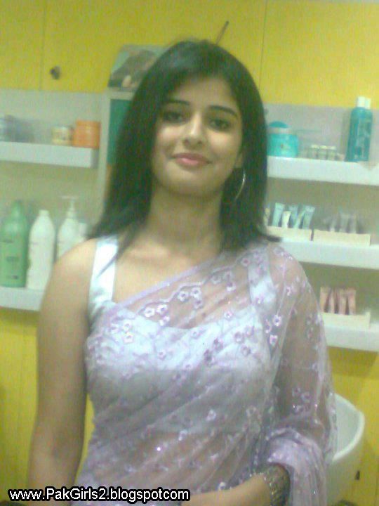 free dating websites in bangalore