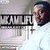 Josiah Justice - Mkamilifu art work