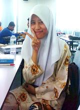 Iena Chan :D