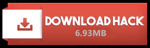 Download Card King Dragon Wars Hack