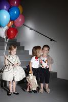 Enfants%2BLanvin-childrens-line-11 >Avec Lanvin Petite elle a tout d'une grande