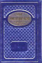 Siddur Bircat Shelomo -HEB-ESP - $270,000 Pesos Colombianos