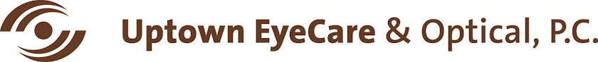 Uptown EyeCare & Optical