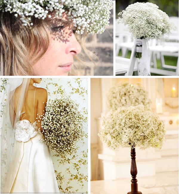 decoracao casamento gipsofila:Blog da Jú Bley: Mosquitinho