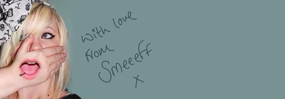 Smeeeff