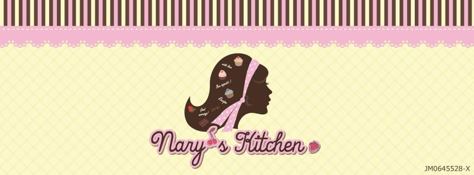 Nary's Kitchen