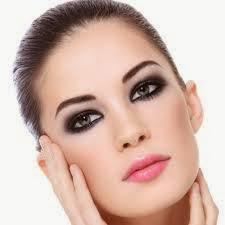 6 Super datos para un maquillaje esplendido