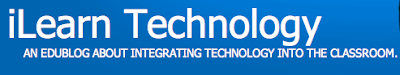 iLearn Technology logo